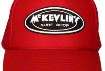 McKev's for Kids