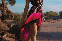 InStitches * Fashion Inspo / hot mom status here I come! / by Inez