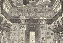 Egyptian Freemasonry