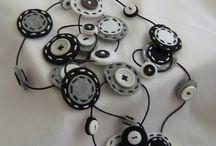 Accessories felt