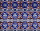 Patterns / Design patterns from all over the world