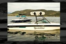 Vernon Boat Rentals TV / Vernon Boat Rental TV is a fun place to look at videos on everything boat rentals.  All your questions can be answered here about renting a boat in Vernon, BC