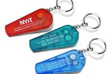 Under $1 Promotional Products