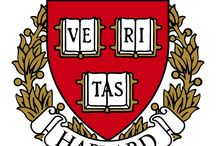 Harvard / Health, education, medicine