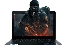Laptops, notebooks and accessories / The best Laptops, notebooks and accessories on Aliexpress provided by Allinside.pl