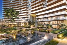 Avenue One by Concord Pacific