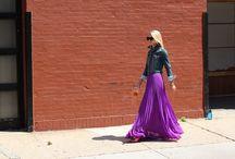 clothes / by Elisabeth Aulepp