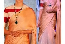Kangana Ranaut Stunning Bollywood Saree. / Buy online Bollywood Kangana saree using this link , http://20offers.com/index.php?route=product/search&search=kangana. We present you Designer Bollywood saree, wore by Kangana on every film party, promotion and occasion. Here you have chance to dress like Kangana, simply gorgeous and beautiful, hot and sexy. She always come up with different look and style, that makes her popular in every ones heart. Kangana looks perfect in these sarees. Just check out the complete collection Bollywood Sarees