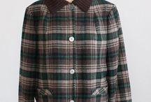 Woodswoman Clothing