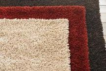 Rug Cleaning / If your rugs are looking dirty, tired and dull, then our qualified technicians at Adelaide Professional Rug Cleaning are more than happy to help. We have many years of experience in steam cleaning rugs of all styles and our attention to detail is second to none.