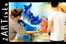 Lessen / Abstract