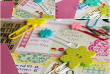 Things I want to make!