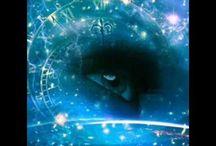 Gaia - Cosmic Disclosure