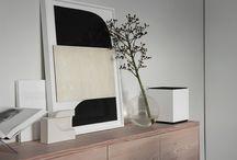 C O M M E R C E . S E E D / Commercial interior design inspiration