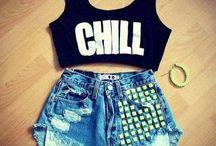 linda moda