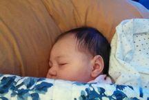 Noona's babygirl