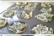 muffinos