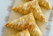 Bakery Items / Fresh and Best bakery items.