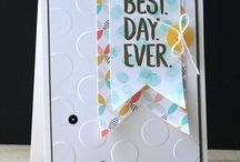 SU - Best Day Ever / by Donna Mc.