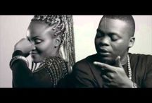 """VIDEO: Stormrex – """"Walk With Me"""" f. Olamide"""