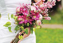 floristry inspo