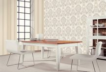 Imported Wall Paper Manufacturers in Delhi / Live life by your own design! Larte 2 Room Wallpaper, stunning Designer Wall coverings, fantastic and awesome Wallpaper - the ultimate in style.