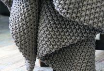 Crochet / haakidee