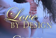 Love By Design / Book 6 in the Aloha Series