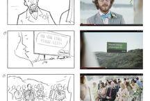 Film&Video