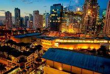 Filipijnen'16