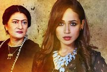 'Laal Ishq' Drama on Aplus Wiki Plot,Cast,Promo,Title Song,Timing