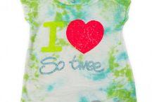 SO TWEE - IT - #discount 50% off S/S 2014 / Accessori, Pantaloni & Leggings, Bermuda, Gonne, Abiti, Giacche & Giubbotti, T-Shirt & Canotte, Maglieria, Shoes