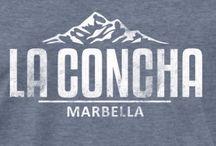 Marbella Fashion