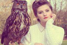 uilen shoot