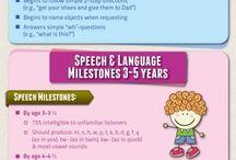 Bahasa baby