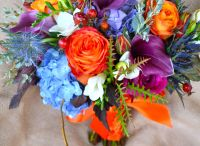 Wedding / Flowers