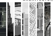 Architettura_portfolio
