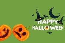 Happy Halloween Pumpkin HD Desktop Wallpaper Background   Famous HD Wallpaper