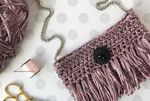 Cute As A Button Crochet Instagram