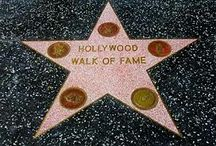 hollywood hall of fame
