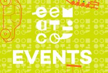 eematico :: events / Custom events we organised for children and adults Field trips for schools, road trips for kids, teambuidings for companies, birthday parties for children, special corporate events