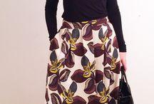 Fashion / Die Leidenschaft, die jeder Frau steht!