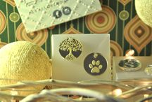 PlexiLove / Plexiglass jewels, handcrafted in Italy  https://www.facebook.com/plexilove http://instagram.com/plexilove_ss