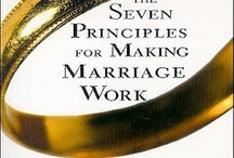 Work as Passion  - Life as a Marriage and Family Therapist / by Sorrenta