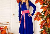 Оriginal dresses