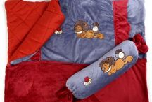 Baby Pillow Cum Quilt / Here Comes Are New Range Toffy Pillow Cum Quilt For New Born Babies