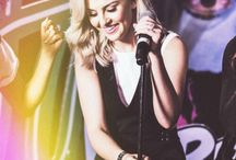 Perrie Edwards / by Alexis Tomlinson