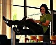Libraries - Academic