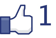 FBviro /  If you want to get more facebook likes ,you should get suitable agent. visit to http://fbviro.com.