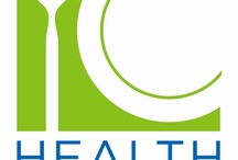 HealthCoach Healthy Lunch Delivery Service / Sick of eating unhealthy food at your desk? Order lunch from http://www.healthcoachllc.com/ and make the healthy choice!